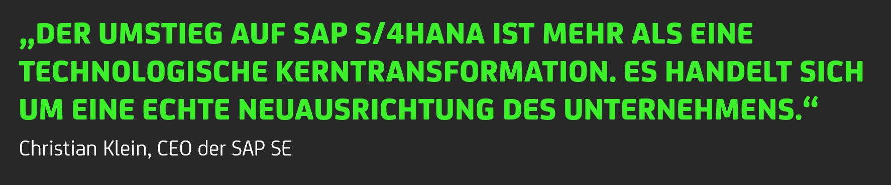 https://cpc-ag.de/wp-content/uploads/2018/07/s4hana-warum-veraenderungsmanagement-1774x370.png